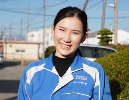 モンゴルの高専第一期卒業生が日本企業に就職!のサムネイル画像