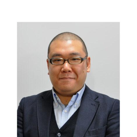 黒木 雄一郎氏の写真