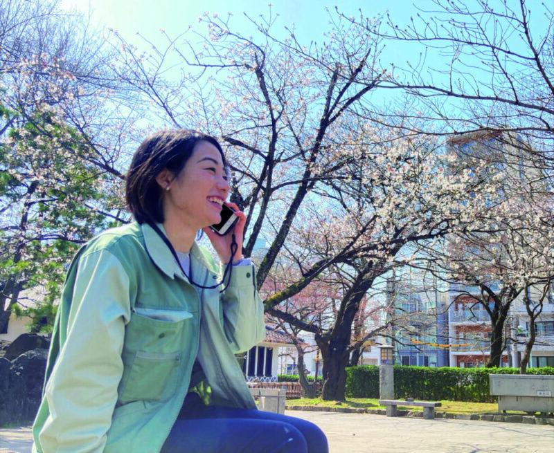 高専卒女子が活躍中!女性が真に活躍できる会社を目指す「川田工業」の魅力とは?のサムネイル画像