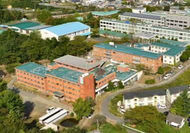 高専の寮ってどんなところ?親元を離れて成長していく福島高専「磐陽寮」での共同生活のサムネイル画像