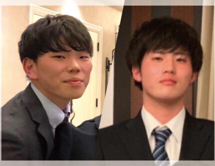 茨城高専出身の東京大学大学院生が語る!「高専の魅力」や「大学院進学へのアドバイス」とは?のサムネイル画像