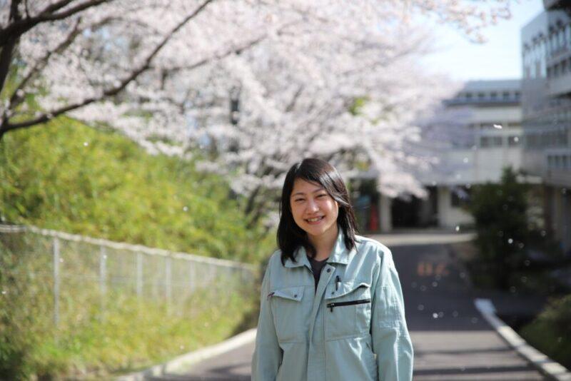 「母校以外考えられない」。香川高専歴14年目の田辺先生が語る、母校で働く意義とはのサムネイル画像